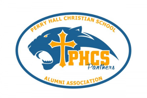 PHCS Alumni Association
